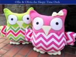 1506-Owls-1