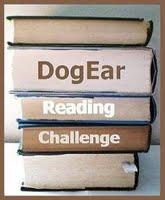 DogEar ReadingChallenge