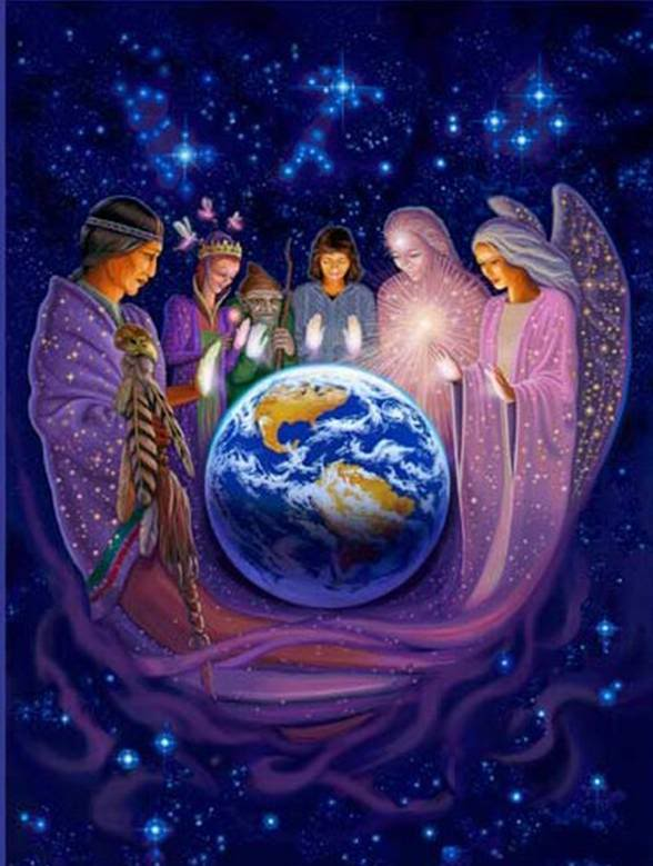 ascended_masters41ashtar_hellas