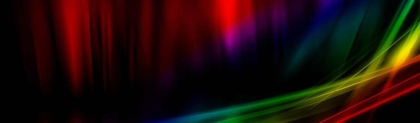 colorful-digital-lights-artistic-abstract-web-header