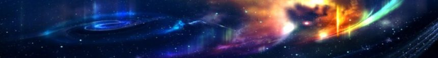 cropped-abstract-blogger-header1.jpg