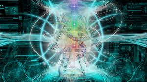 Galactic White Brotherhood – The Illusion of duality and the Hologram of Earth – Sananda – 12-2-14