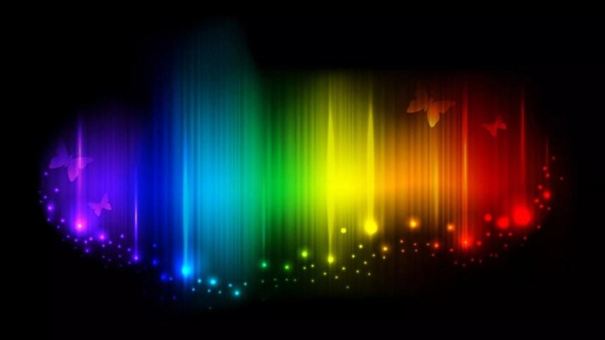 Butterflies-Spectrum-Rainbow-Sparkle-1440×2560