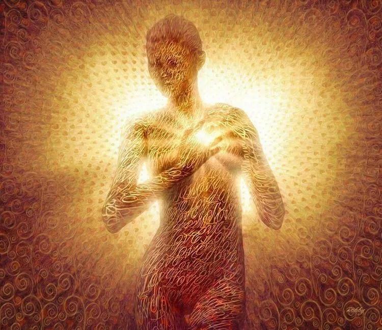 Energy Update: Leaving the Human Behind