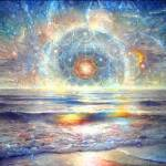 Creating the New Earth ~ Lady Nada
