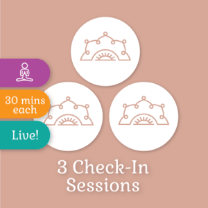 CheckIn-Bundle-Session