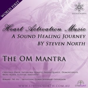 The-OM-Mantra---Album-Release (Small)