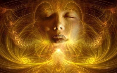 Unwinding, Belief Systems and Wormholes