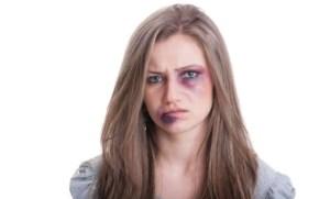 Jennysoul domestic violence