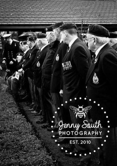 Remembrance Day 2012-12-L