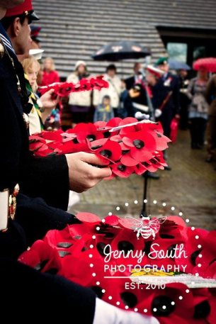 Remembrance Day 2012-16-L