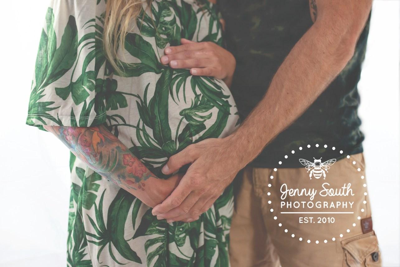 Maternitysessionplymouth