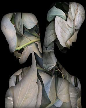 #LorenzoGabutina: The Late Blooming Accidental #FilipinoArtist #VisualArtist #Art #PopArt #SurrealArt #DigitalArt #Abstract #ArtPH www.jennysserendipity.com