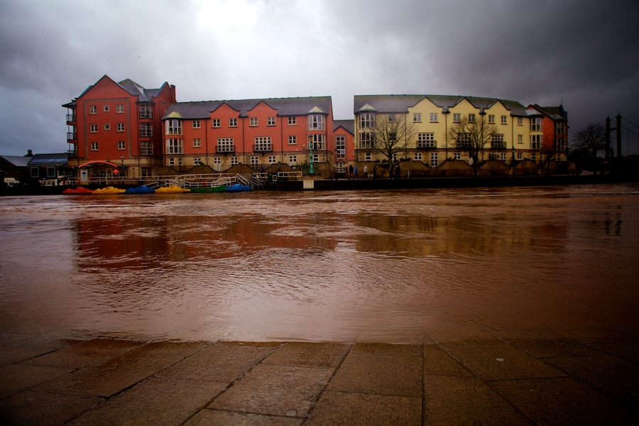 Exe_floods-18