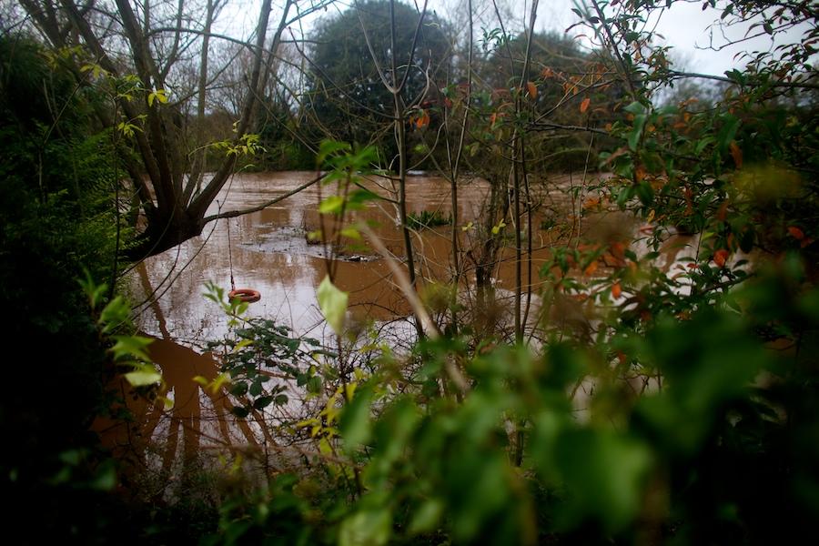 Exe_floods-4