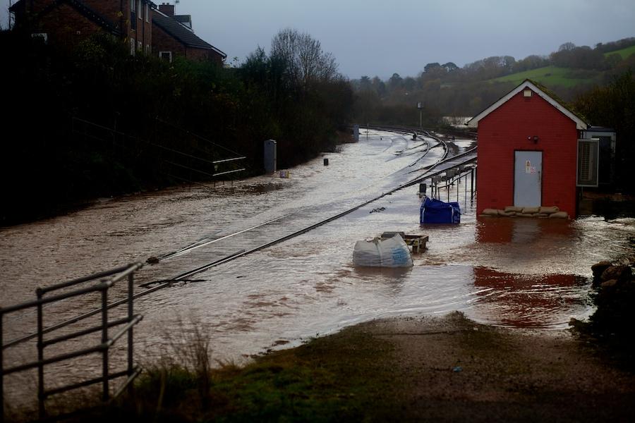 Exe_floods-6