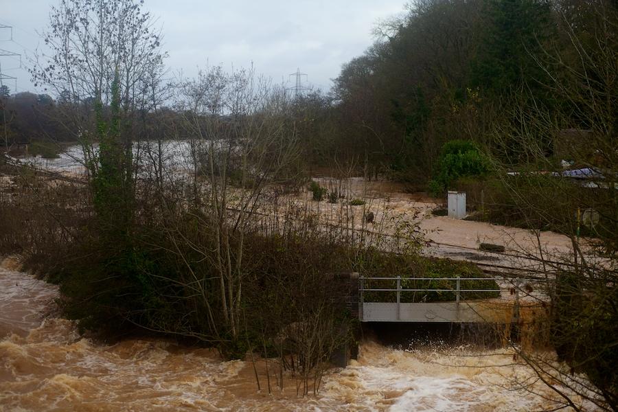Exe_floods-7