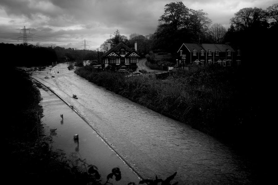 Exe_floods-9