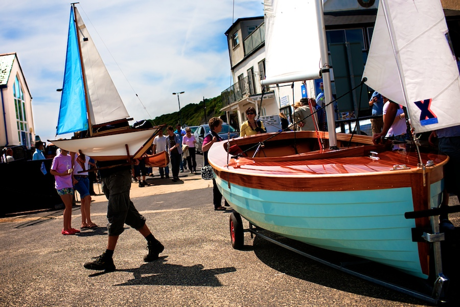 Boat building photography, Exeter, Devon, Cornwall, Dorset, Uk