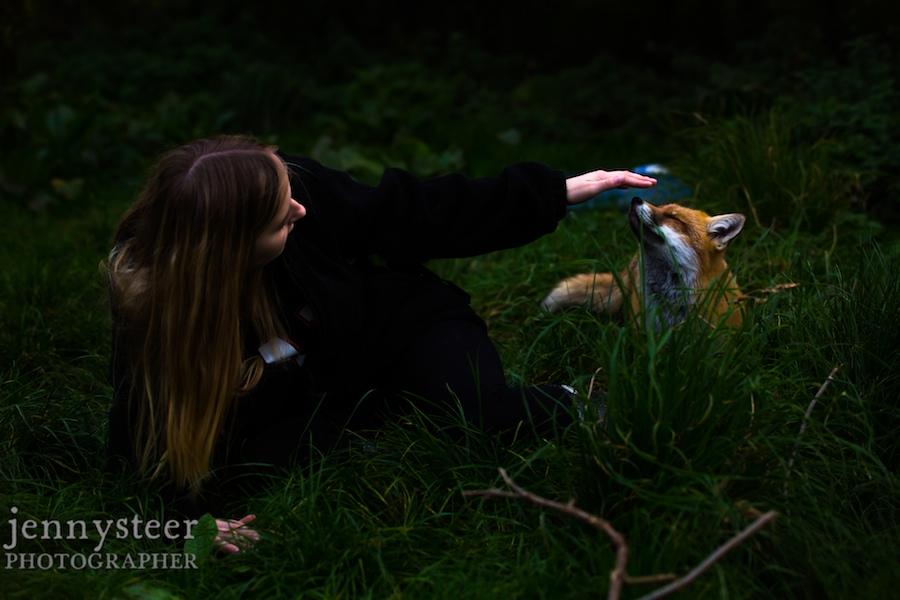 Secret-world-wildlife-rescue-photographer041
