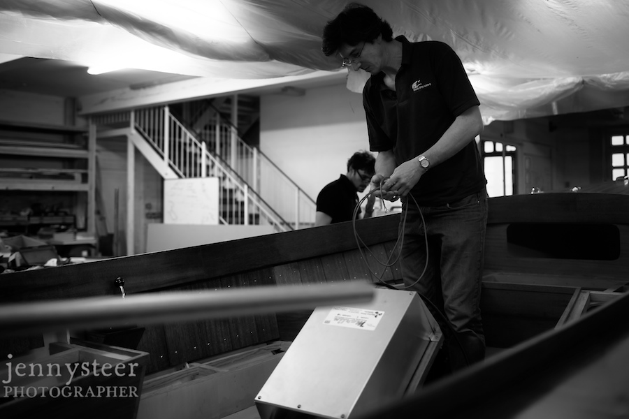 Boat-Building-Academy-photographer-002dec-2015