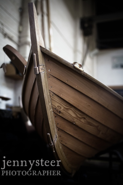 Boat-Building-Academy-photographer-003dec-2015