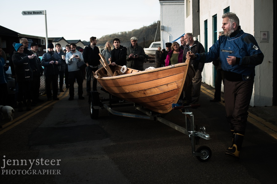 Boat-Building-Academy-photographer-015dec-2015