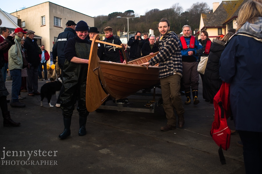 Boat-Building-Academy-photographer-017dec-2015