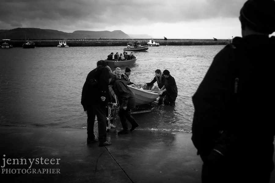 Boat-Building-Academy-photographer-020dec-2015