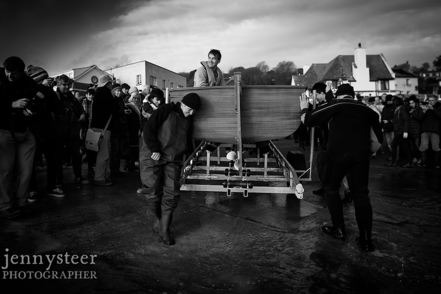 Boat-Building-Academy-photographer-042dec-2015