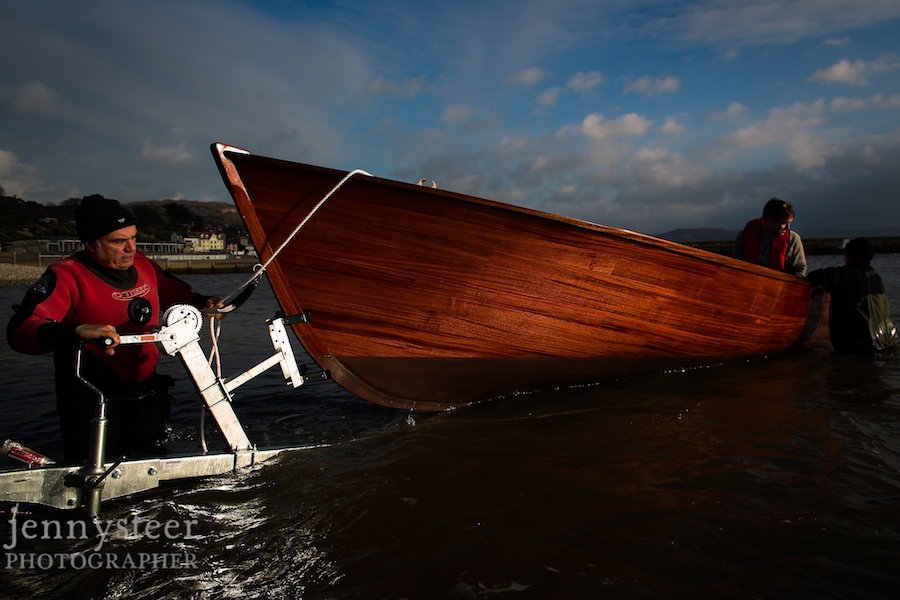 Boat-Building-Academy-photographer-044dec-2015