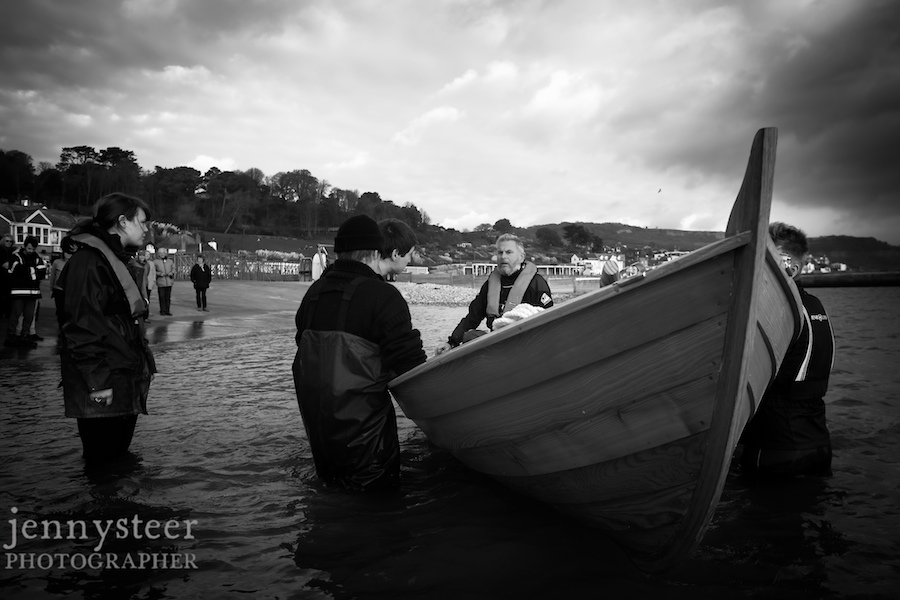 Boat-Building-Academy-photographer-048dec-2015
