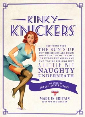 Vince_McIndoe__Kinky_Knickers