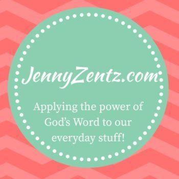 JennyZentz.com