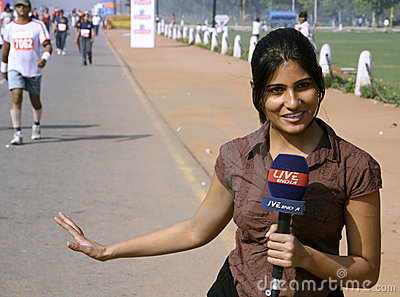 young-female-journalist-4345000