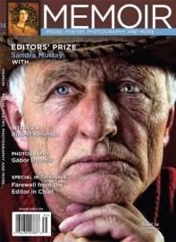 Memoir Journal Issue 14