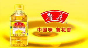 中国鲁花威胁加拿大:不放孟晚舟就不买大豆 Chinese cooking oil maker threatens Canada: no soybeans purchase until Meng Wanzhou is released