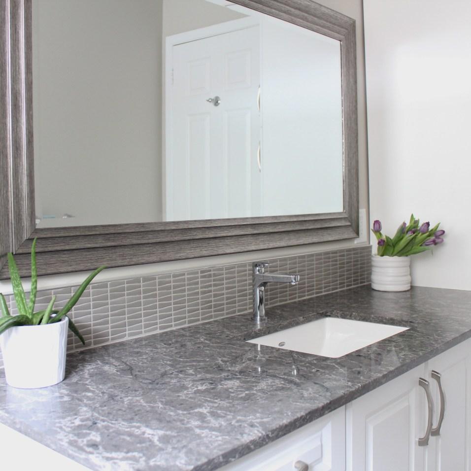 Transitional Bathroom2