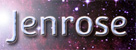 Jenrose Logo