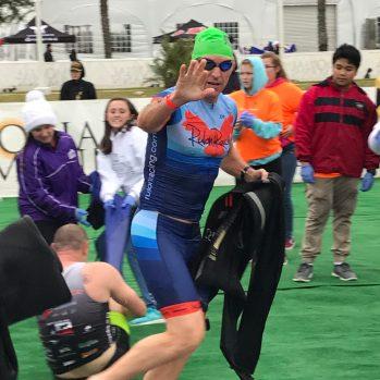 Ironman FL 2018