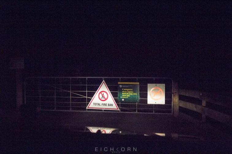 _MG_4444-JensMEichkorn_web_watermark