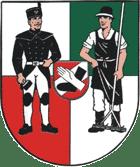 Wappen_gersdorf_chemnitz