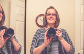 Week-15-Day-109-In-The-Mirror-3