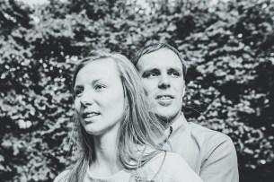 Margot&Stijn-103