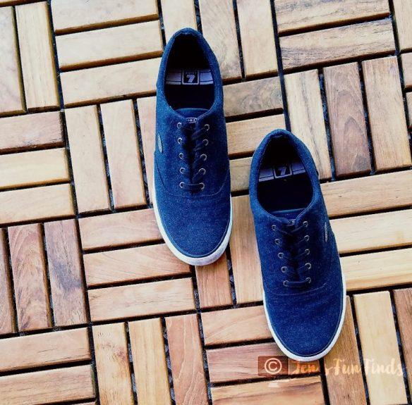 Lugz Sneakers