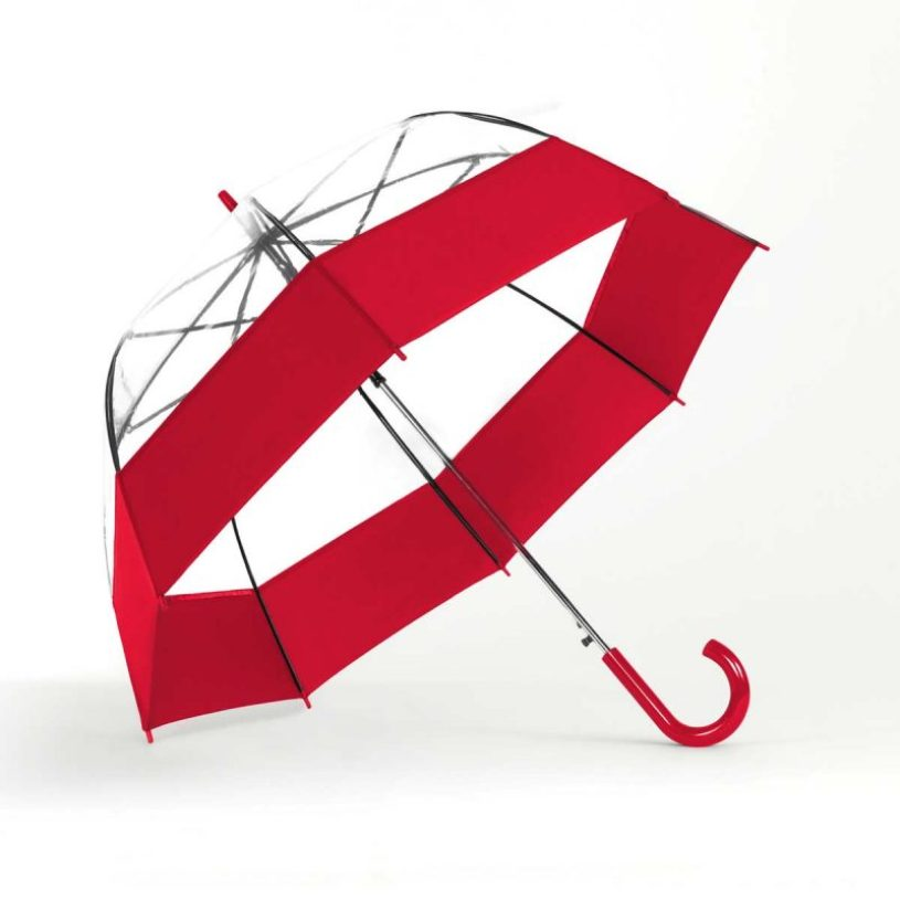 Bubble Umbrellas by ShedRain