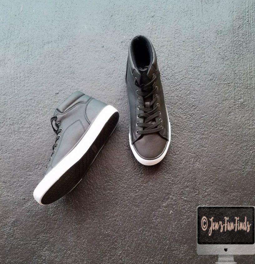 comfortable men shoes, sneakers