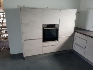 IMG-20180306-WA0003