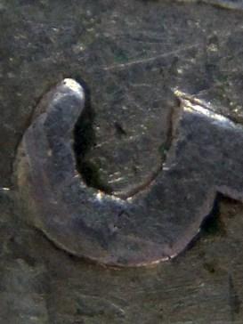 4b_coin