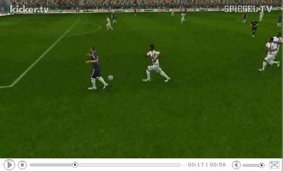 3d-fussball-kicker